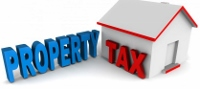 City now accepting property tax payments online