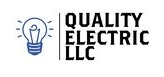 Quality Electric joins Greater Rochester Chamber of Commerce