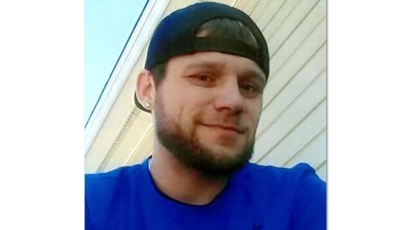 Rochester, Milton men face life in prison in fentanyl overdose death case