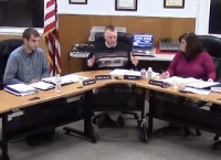 Town looks to replace assessor after revaluation flap