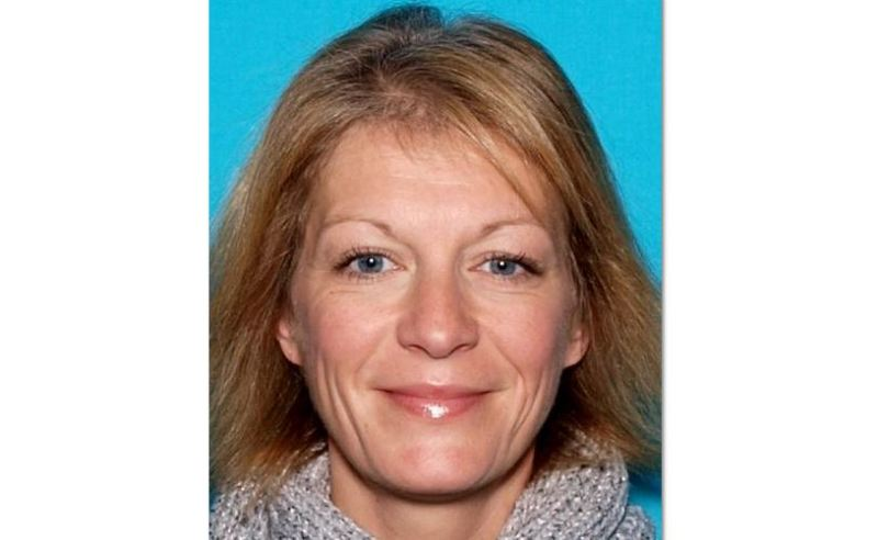 Police seek public's help finding missing Sanford woman