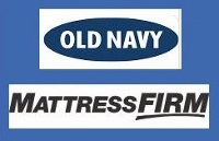 Old Navy, Mattress Firm to open stores at Ridge next summer