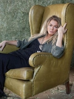 Country superstar LeAnn Rimes back for another show at ROH