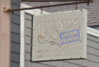 South Berwick artist's works to be featured at RiverStones exhbit