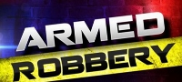 Teenager arrested in armed robbery at Family Dollar