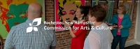 City arts council plans Sept. outreach to increase board membership