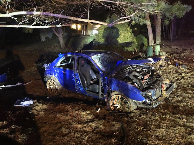 Man charged with felony DWI after Rochester rollover