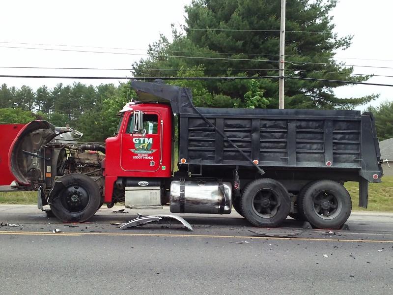 City man nabbed on habitual offender rap after crash