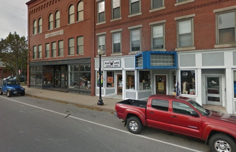 Opportunity Zones could make downtown revitalization a reality