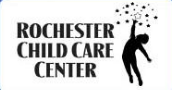 Child care center holds annual 5k run/walk for kids this Saturday