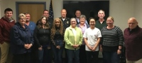 Rochester Police announce start of Citizens Police Academy 2020