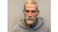 Downtown man nabbed for shoplifting also found to have heroin on him: police