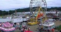Rochester Fair opens today with free admission till 2