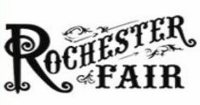 Vendor applications now available for Rochester Fair '18
