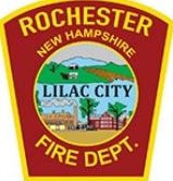 Rochester Fire offers biz compliance safety sessions