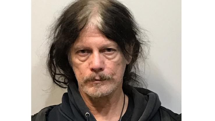 Rochester man arrested in fatal August U-Haul truck crash