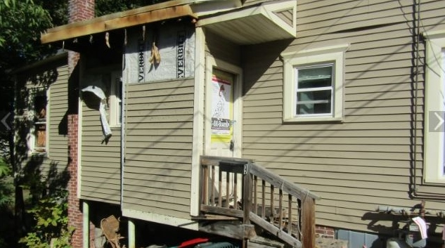 Probe concludes apartment house blaze started in kitchen but origin undetermined