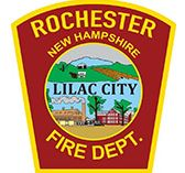 Rochester Fire announces first-ever Fire Safety fest