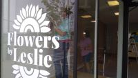 Portsmouth flower and plant shop ready to branch out into Rochester
