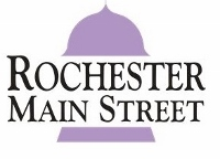 Rochester Main Street seeks suggestions for downtown
