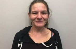 Rochester Police seek public's help in finding missing city transient