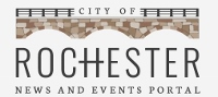 New website to list city services, community events