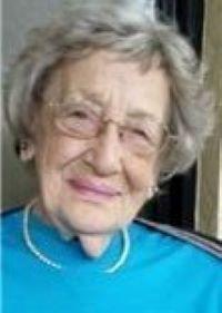 Carmela 'Mel' Ferreira ... formerly lived in Rochester