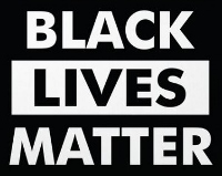 Rally to support Black Lives Matter message set for Common on Sunday