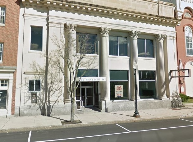 City Council to vote tonight on OK'ing tax relief for downtown project