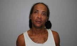 Rochester man arrested in Service Credit Union heist