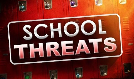 Rochester schools will have extra security today in wake of school threat