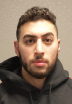Mass. Man nabbed speeding at 142 mph on Route 16