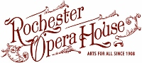 Rochester Opera House postpones upcoming shows due to COVID-19