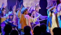 RPAC summer theater features classes in acting, music, public speaking and more