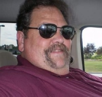 Robert Ruel ... worked at Davidson Rubber/Textron