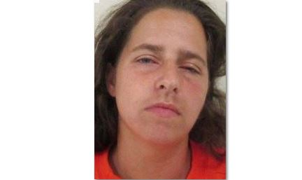 Police on lookout for Sanford mom suspected in child abductions