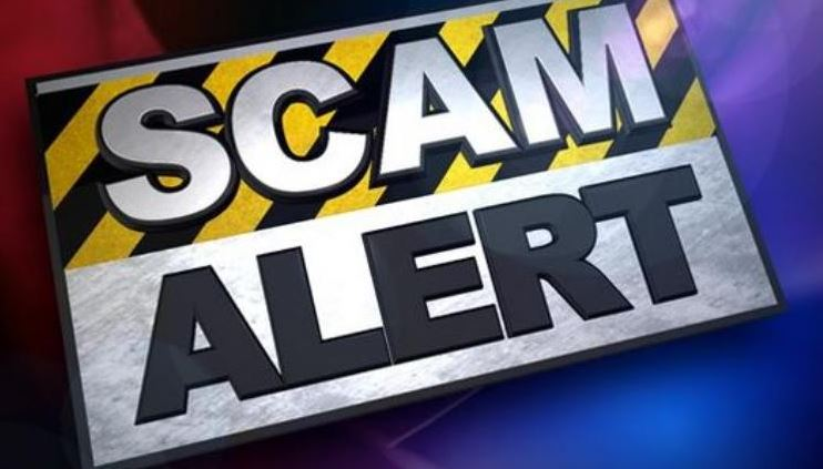 AG warns of email scam over bogus traffic violations