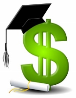 Spaulding High student scholarships announced