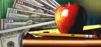 Oyster River School District joins school funding lawsuit