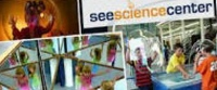 See Science Mobile Lab puts on a show at Town Beach
