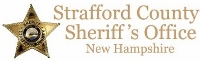 Sheriff's Office hires deputy to investigate cyber crimes targeting kids