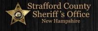 $80G Sheriff's Office drug-enforcement grant renewed
