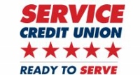 Credit union group lauds SCU for cost-saving prowess