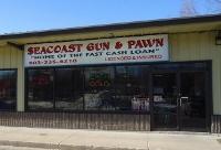 Eastside gun dealer scrambling to replenish sold-out inventory