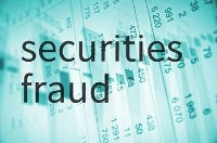 Securities firm fined in New Hampshire fraud case
