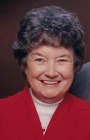 Mary C. DuBois ... ran Somersworth doughnut shop
