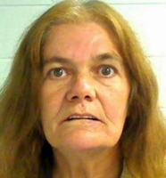 Police say Somersworth woman arrested after stabbing male victim multiple times