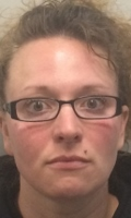 State Police arrest Lebanon woman as habitual offender