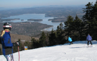 A new look on the slopes: NH skiers must mask up except on trails