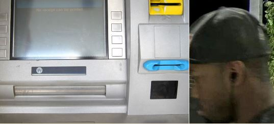 Elaborate skim devices found at Sanford bank ATMs
